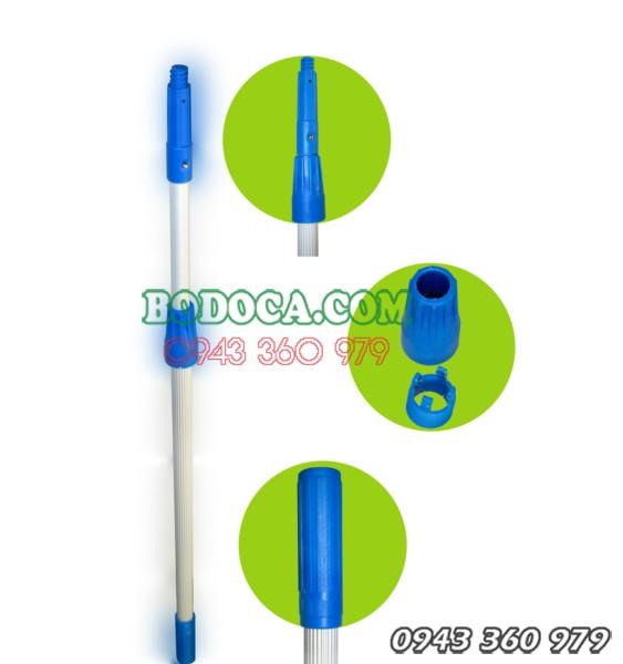 Dung cu ve sinh kinh3