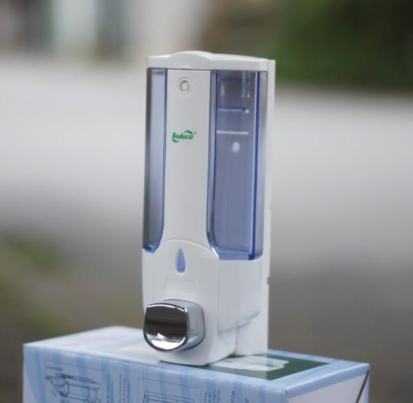 Bình đựng nước rửa tay Xinda giá rẻ tại Hà Nội ZQ-138
