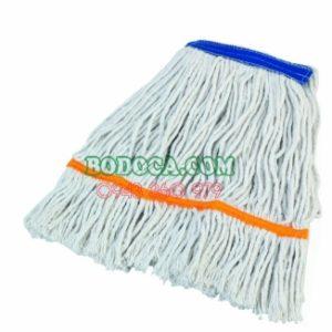 Giẻ lau ướt thay thế Bodoca AF01054